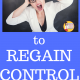 "Regain Control of ""THAT"" Difficult Class!"