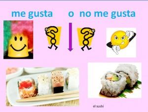 blog2day1 sushi